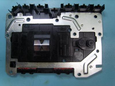 hyundai accent электрическая схема